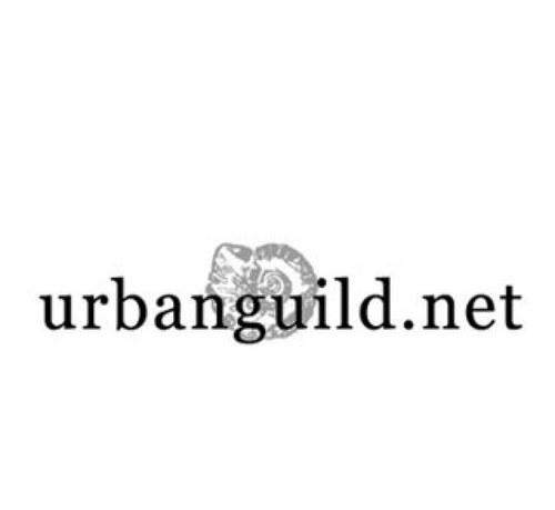 UrBANGUILD